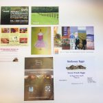 Graphic print ,Brochures and Flyers in Ireland ,Waterford ,Cork Dublin
