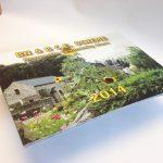 Graphic print ,calendars in Ireland ,Waterford ,Cork Dublin